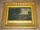 © 2008 Musée du Louvre / Peintures