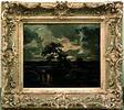 © 2000 Musée du Louvre / Peintures