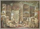 © 2013 RMN-Grand Palais (musée du Louvre) / Adrien Didierjean