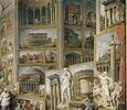 © 2002 RMN-Grand Palais (musée du Louvre) / Thierry Le Mage