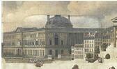 © 2005 RMN-Grand Palais (musée du Louvre) / Gérard Blot