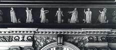 © 1966 RMN-Grand Palais (musée du Louvre)