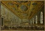 © 2014 RMN-Grand Palais (musée du Louvre) / Franck Raux