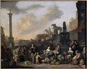 © 2001 RMN-Grand Palais (musée du Louvre) / Gérard Blot
