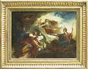 © 2004 Musée du Louvre / Peintures