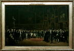 © 2001 Musée du Louvre / Peintures