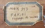 © 2017 Musée du Louvre / Peintures