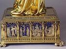 © 1999 RMN-Grand Palais (musée du Louvre) / Martine Beck-Coppola