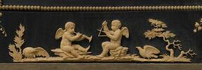 © 2005 RMN-Grand Palais (musée du Louvre) / Jean-Gilles Berizzi