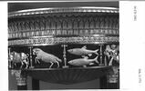 © 1996 RMN-Grand Palais (musée du Louvre) / Michèle Bellot