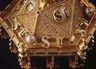 © 2000 RMN-Grand Palais (musée du Louvre) / Jean-Gilles Berizzi