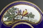 © 2007 RMN-Grand Palais (musée du Louvre) / Jean-Gilles Berizzi