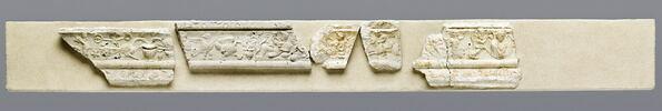 © 2013 RMN-Grand Palais (musée du Louvre) / Christophe Chavan