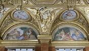 © 2013 RMN-Grand Palais (musée du Louvre) / Thierry Ollivier