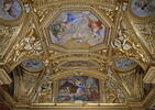 © 1988 RMN-Grand Palais (musée du Louvre) / Blot/Jean
