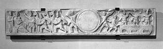 © 1983 Musée du Louvre / Maurice et Pierre Chuzeville