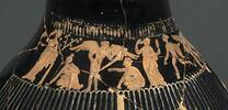 © 2006 RMN-Grand Palais (musée du Louvre) / Hervé Lewandowski