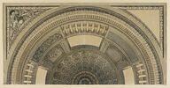 RMN-Grand Palais - Photo S. Maréchalle