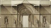 RMN - Grand Palais (Musée du Louvre) Michèle Bellot