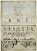 RMN-Grand Palais - Photo G. Blot