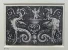 Musée du Louvre - Département des Arts Graphiques